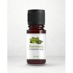 Etherische olie -  Ravensara