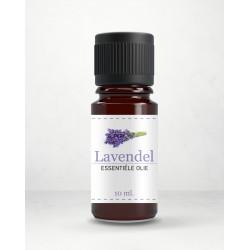 Etherische Olie - Lavendel