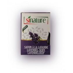 Sinature Zeep - Lavendel
