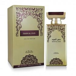 Nabeel Parfumspray - Dahn...