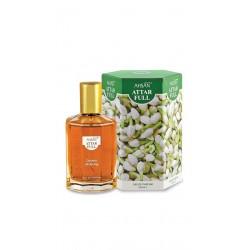 Ahsan Parfumspray - Attar Full