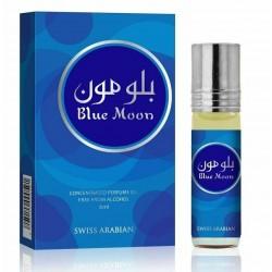 Swiss Arabian Parfum 6ml -...