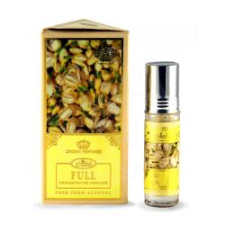 Rehab Parfum 6ml - Full