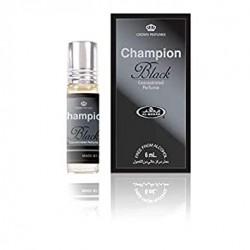 Rehab Parfum 6ml - Champion...