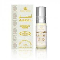 Rehab Parfum 6ml - Aseel