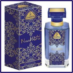 Parfumspray - Nashwa
