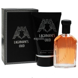 Parfumspray - Laghmani's...