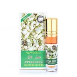 Ahsan Parfumolie - Full 8 ml