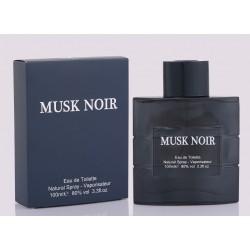 Parfumspray - Musk Noir
