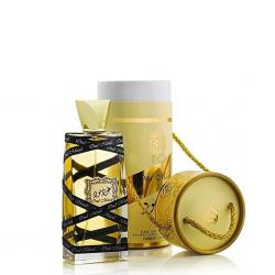 Lattafa Parfumspray - Oud Mood