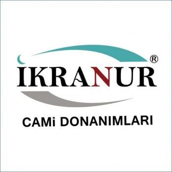 Ikranur