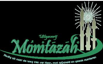 Momtazah