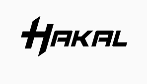 Hakal Line
