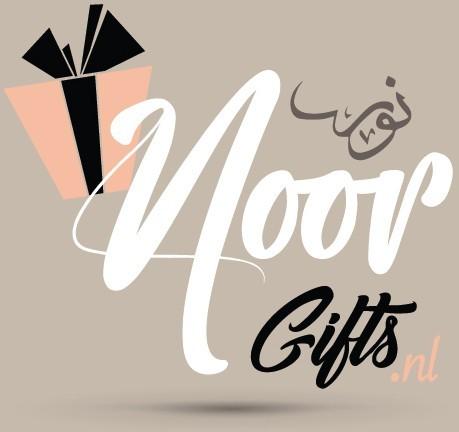 Noor Gifts