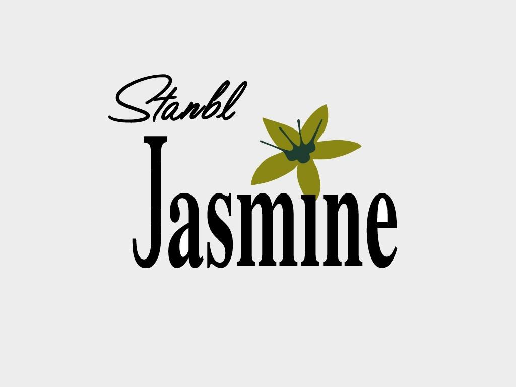 Stanbl Jasmine