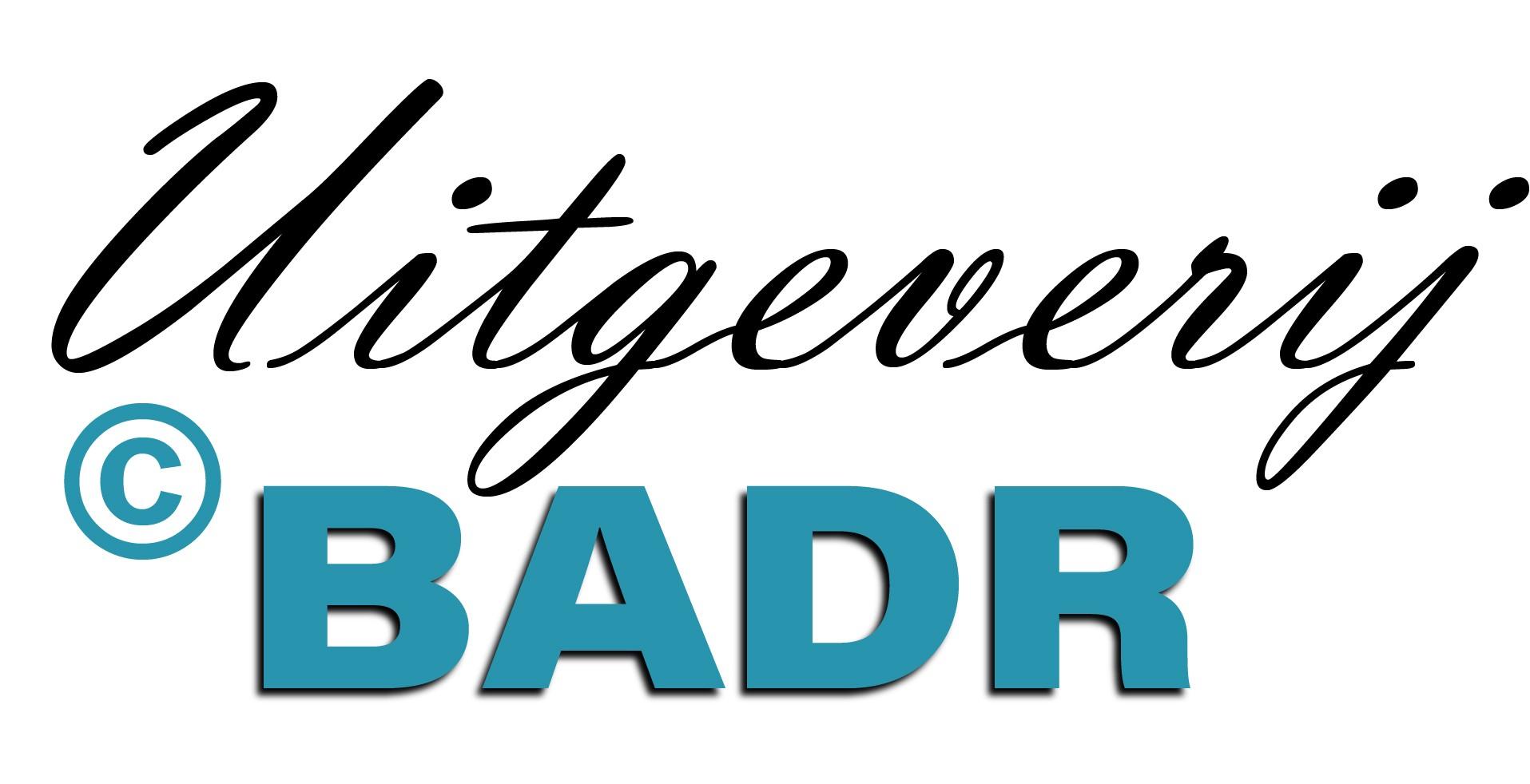 Uitgeverij Badr