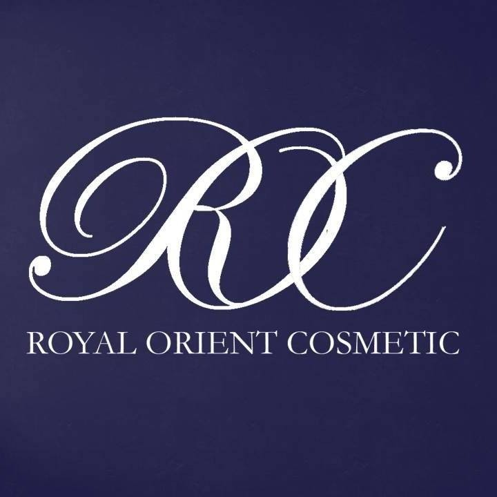 Royal Orient Cosmetics