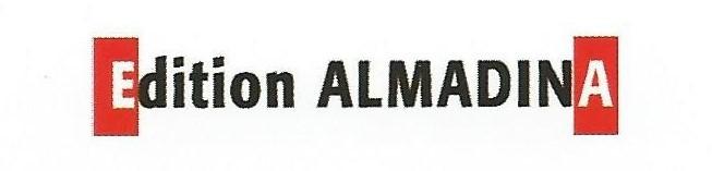 Edition AL Madina