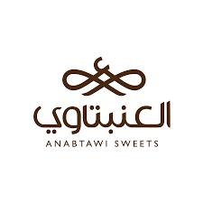 Anabtawi Sweets