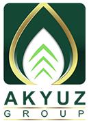 Akyuz Group