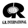G.R. International