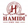 Manufacturer - Hamidi