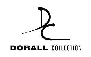 Dorall Collection Orientals