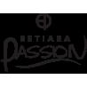 Estiara Passion Oriental