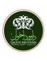 Daoud Brothers
