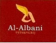 Uitgeverij Al-Albani