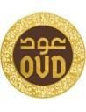 OUD Luxury Collection