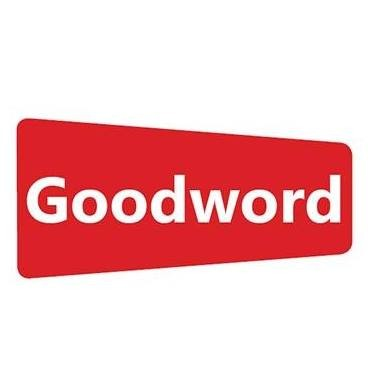 GoodWords
