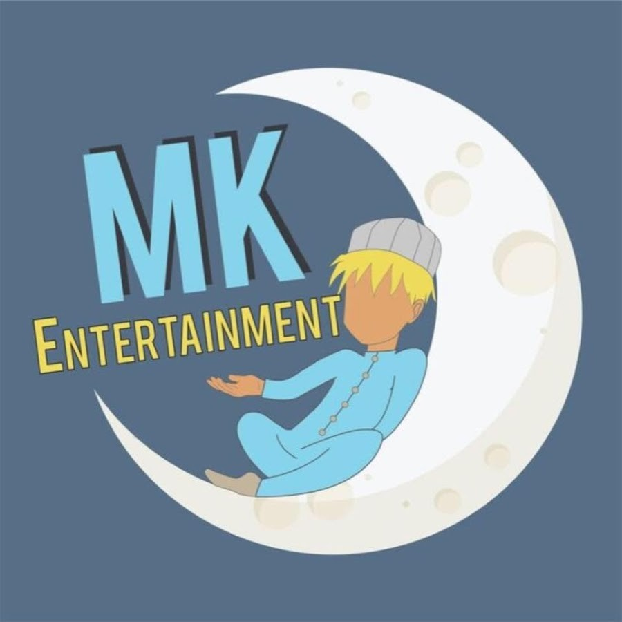 Moslim Kids Entertainment