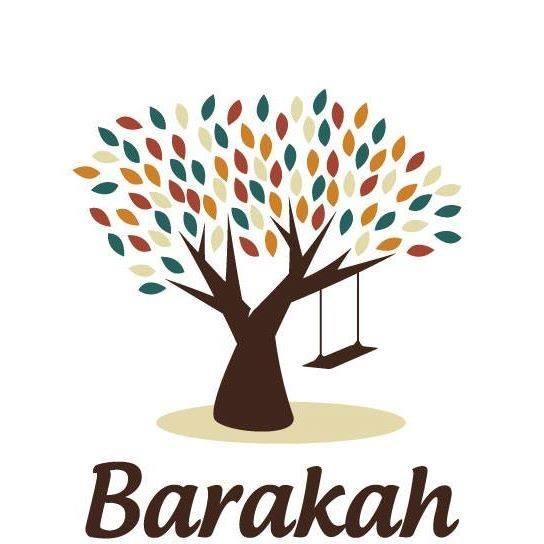 Barakah