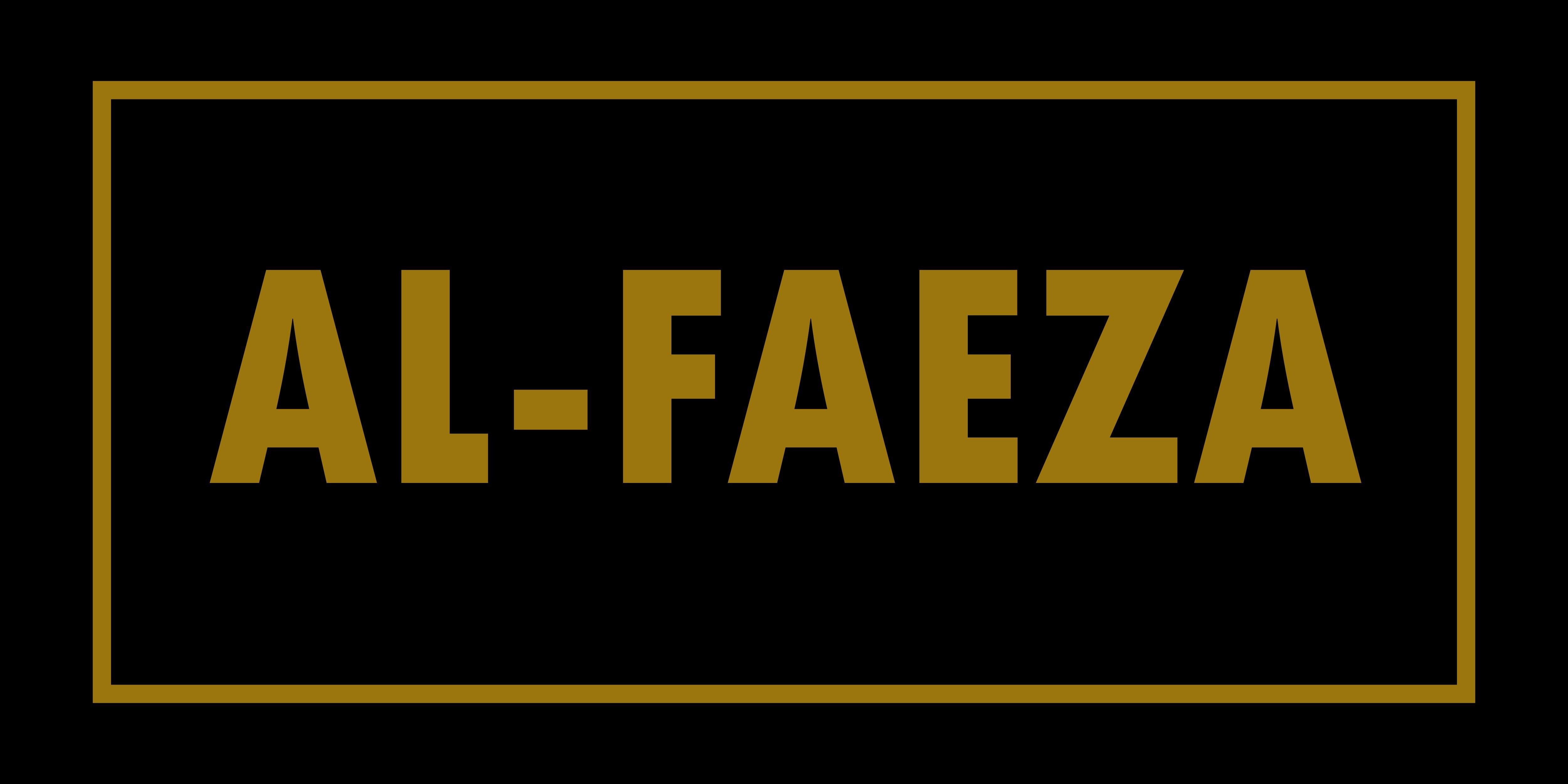 Al-Faeza