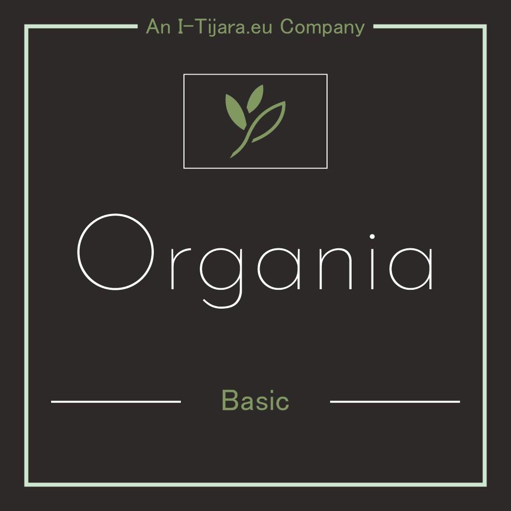 Organia Basic