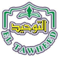 Stichting El Tawheed