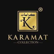 Karamat Collections