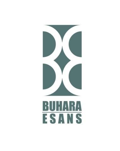 Buhara Esans