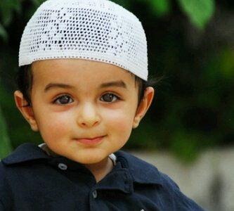 Islamitische Namen Deel 2: Welke namen mogen niet?