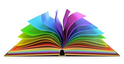 Tweedehands Boeken Verkopen